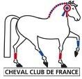 Equina : Une Ecole Française  D 'Equitation Labélisée !